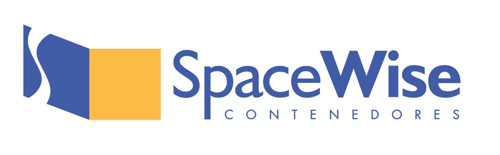 Spacewise